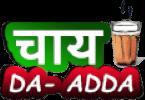 Chai Da Adda