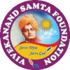 Vivekanand Samta Foundation