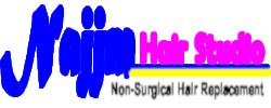 Najjm Hair Studio