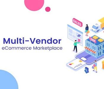 multivender ecommerce