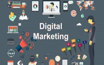 What is Digital Marketing and how to connected? What are the advantages of Digital Marketing in 2020?