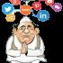राजनेताओं के लिए डिजिटल मार्केटिंग – Digital marketing For Politicians