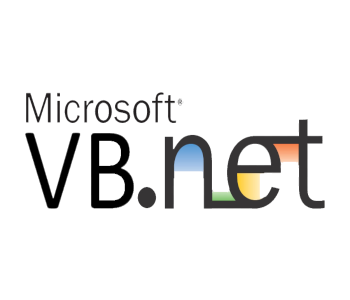 VB. Net Training