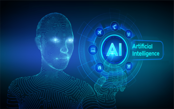 Why is Artificial Intelligence & Machine Learning important?